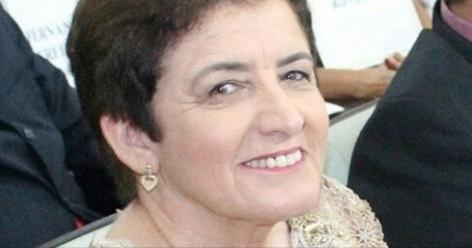 Prefeita de Piranhas,  Maristela,  vai quitar débito deixado pela gestão anterior até o próximo dia 18