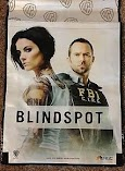 Blindspot Temporada 2×14