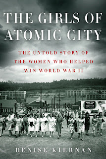 https://www.goodreads.com/book/show/15801668-the-girls-of-atomic-city?ac=1&from_search=true