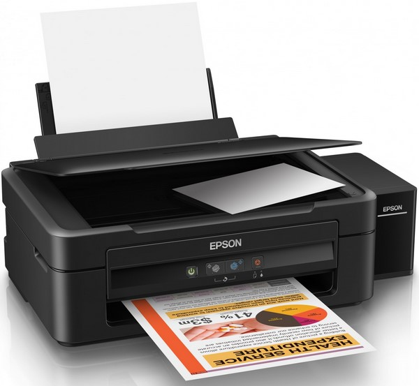 Epson L220 Printer Driver For Windows 10