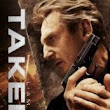 Download Film Taken 3 (2014) EXTENDED BluRay 720p Sub Indonesia