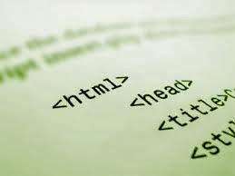 gambar html