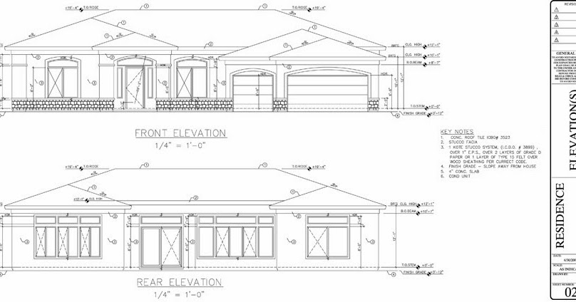 What You Need to Know About Structural Shop Drawings