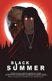 Black Summer Temporada 1
