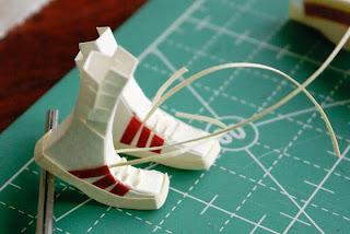 Concierto de Queen realizado con Origami