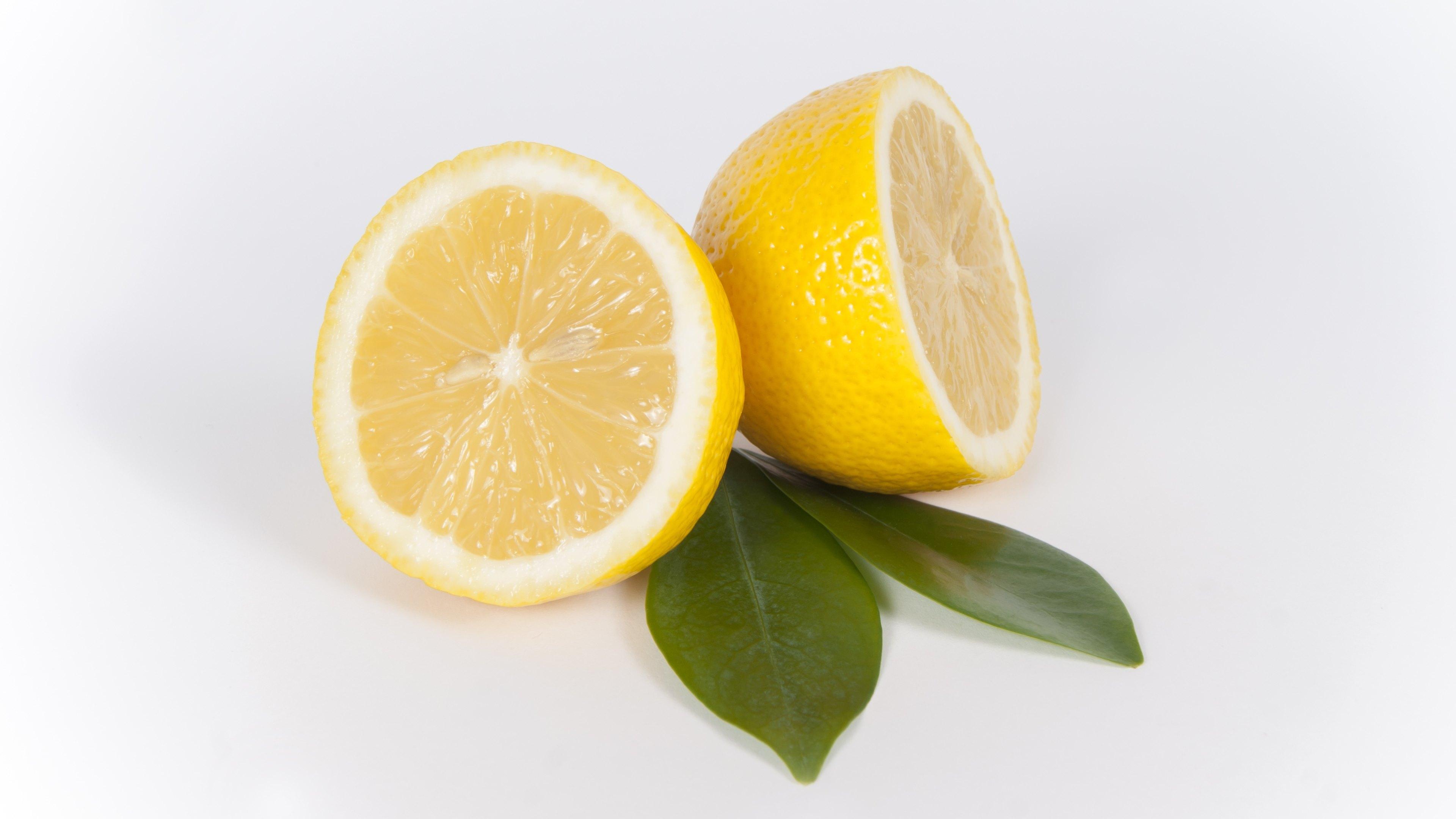 lemon lime blueberries wallpaper hd wallpapers