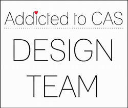 Addicted to CAS Design Team