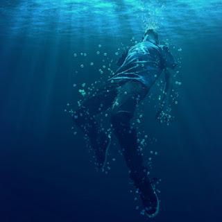 Resultado de imagem para mergulhado