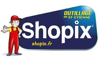https://www.shopix.fr/2443-mini-hachoir-avec-bol-plastique-et-lames-inox-8713016040091.html