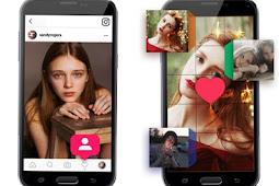 6 Aplikasi Followers Instagram Terbaik dan Gratis