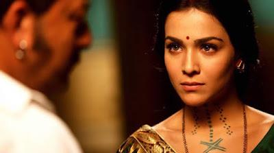 Humaima-Malick-Bollywood-Movie