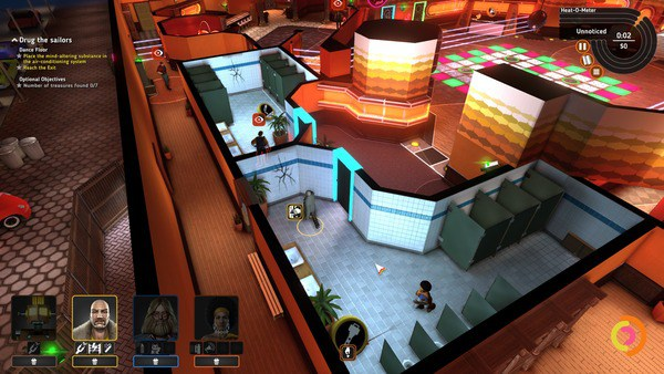 Crookz-The-Big-Heist-pc-game-download-free-full-version
