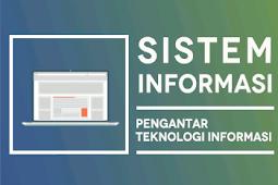 Dasar-Dasar dalam Pengantar Teknologi dan Informasi Serta File Download