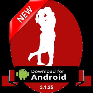 تطبيق فارس الاحلام اصدار 3.1.25