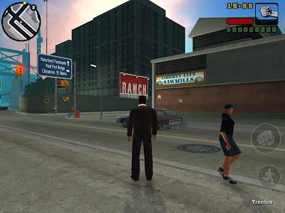 لعبة GTA Liberty City Stories مهكرة, تحميل لعبة gta vice city, تحميل لعبة GTA Liberty City Stories, تحميل لعبة gta للاندرويد