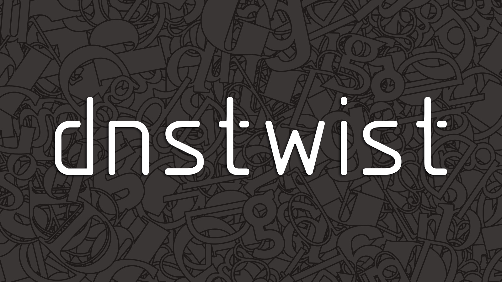 dnstwist - Domain Name Permutation Engine for Detecting Typo Squatting, Phishing and Corporate Espionage