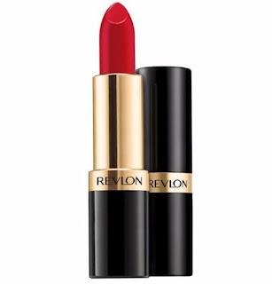 Rekomendasi 10 Merk Lipstik Warna Merah Terbaik Untuk Riasan Sempurna