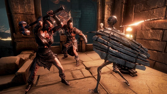 conan-exiles-pc-screenshot-www.ovagames.com-3