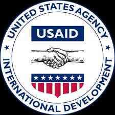 4 New Job Opportunities at USAID Tanzania, Dar es salaam