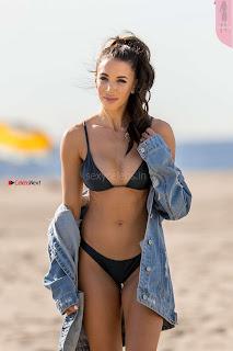 Casey-Martin-in-Black-Bikini-2017--05+%7E+SexyCelebs.in+Exclusive.jpg