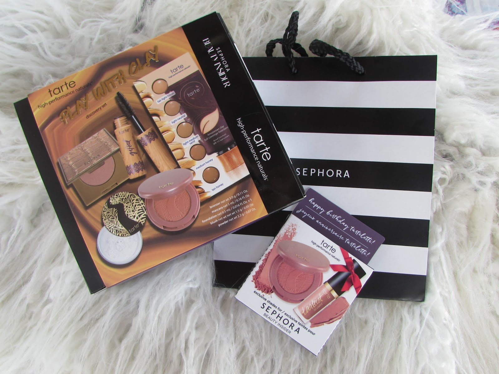 I Remember Getting My Sephora Member Card When Was Fifteen Years Old Had Just Started Blog And Super Serious About Makeup
