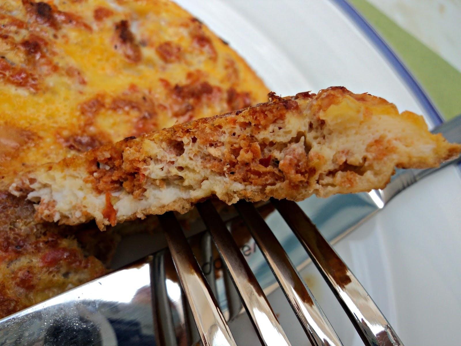 tortilla-masa-chorizo-madre-corte