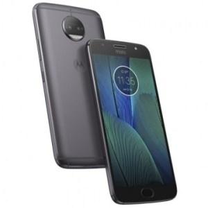 G5S XT1797 Dual Sim (MONTANA) Android 8.1 Oreo