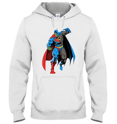 half batman half superman shirt, half batman half superman costume, half batman half superman logo, half batman half superman t shirt hoodie sweater sweatshirt