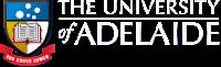 University of Adelaide - Andrew Lang