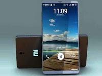 Harga dan Kualitas Smartphone Xiaomi Mi5 Pro Terbaru