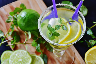 Top 10 Healthy Drinks You Should Add to Your Diet