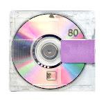 Kanye West - Yandhi Cover