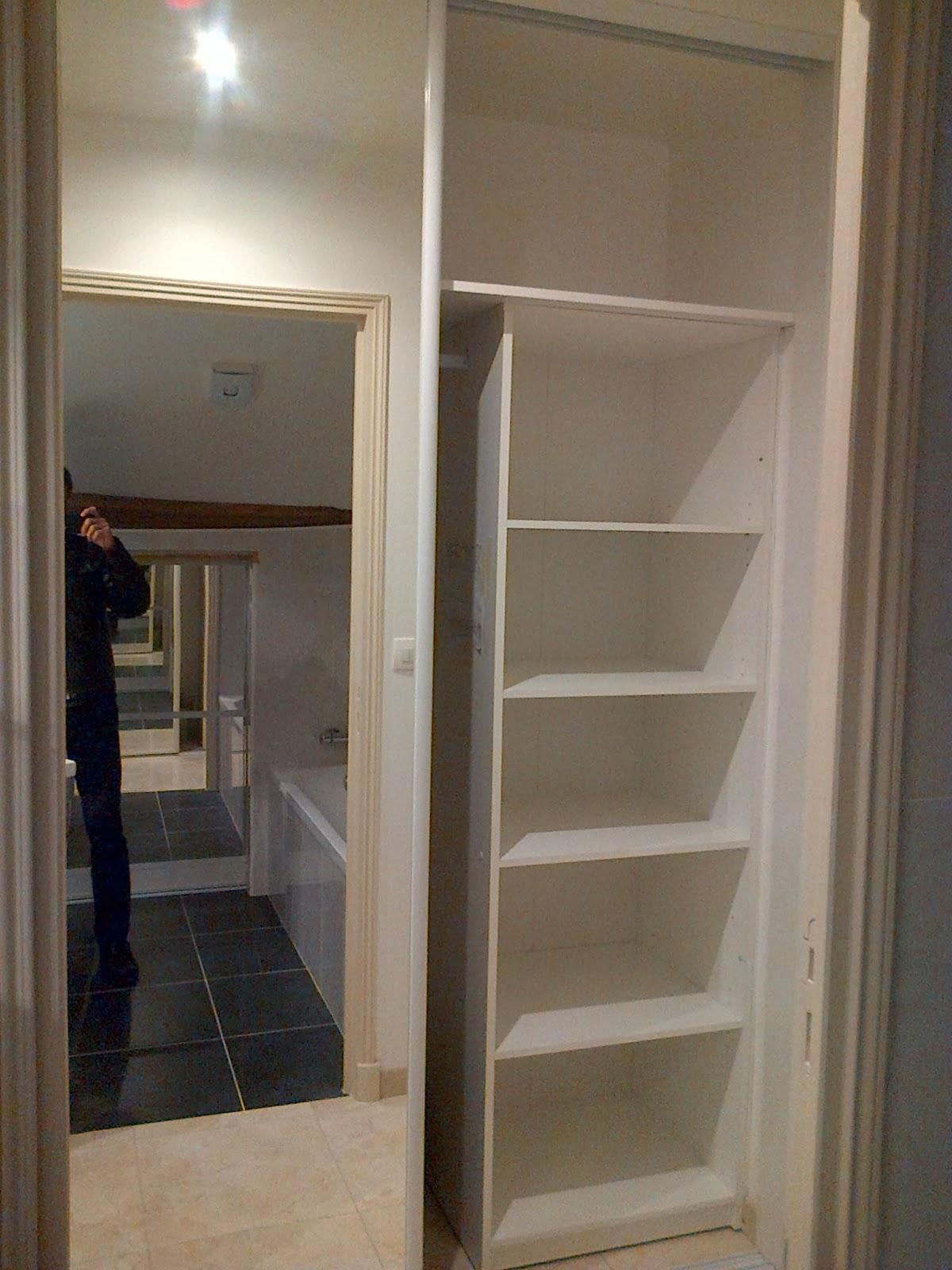 derni re phase des travaux les finitions villa des abeilles chantier de restauration d. Black Bedroom Furniture Sets. Home Design Ideas