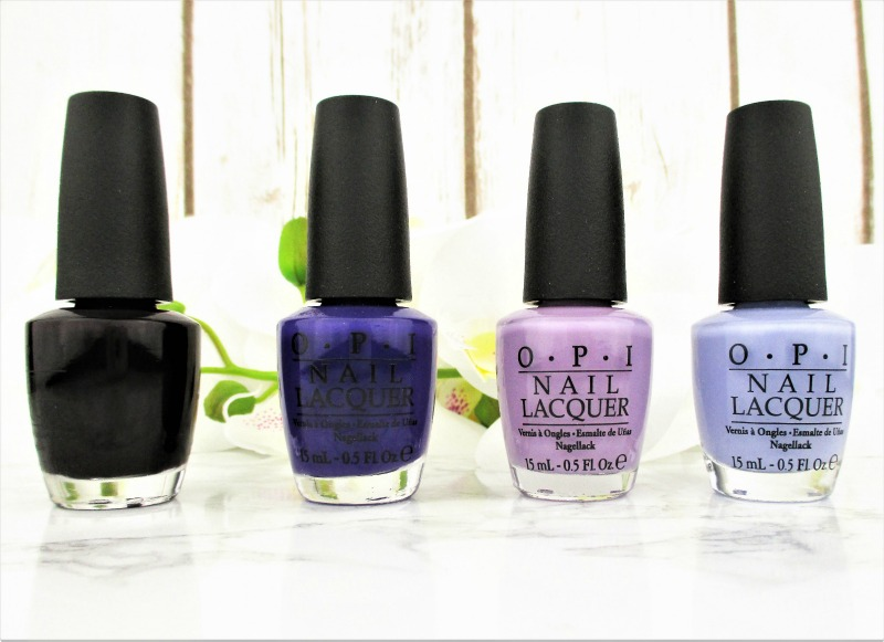 four-purple-opi-polishes-everyone-needs