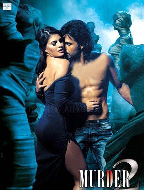 Aa Zara Lyrics, Murder 2 Hindi Movie Songs Free Download