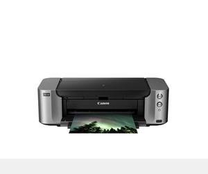 canon-pixma-pro-100-driver-printer