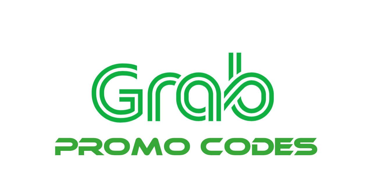 Grab Thailand Promo Code 2019 - Promo Codes MY