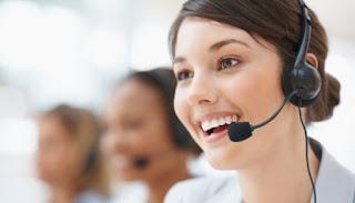 Telecaller Job In Delhi