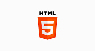 Font yang digunakan HTML