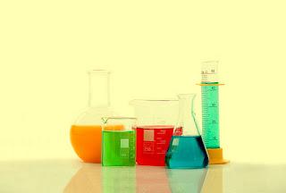 chimie général