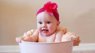 صور صور مواليد 2020 خلفيات مواليد اولاد وبنات %D8%AF%D8%B4-2-600x3