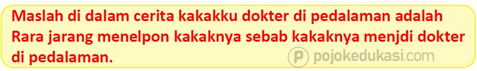 Kunci Jawaban Halaman 153, 154, 157, 162, 165, 168, 171, 174 Tema 6 Kelas 4
