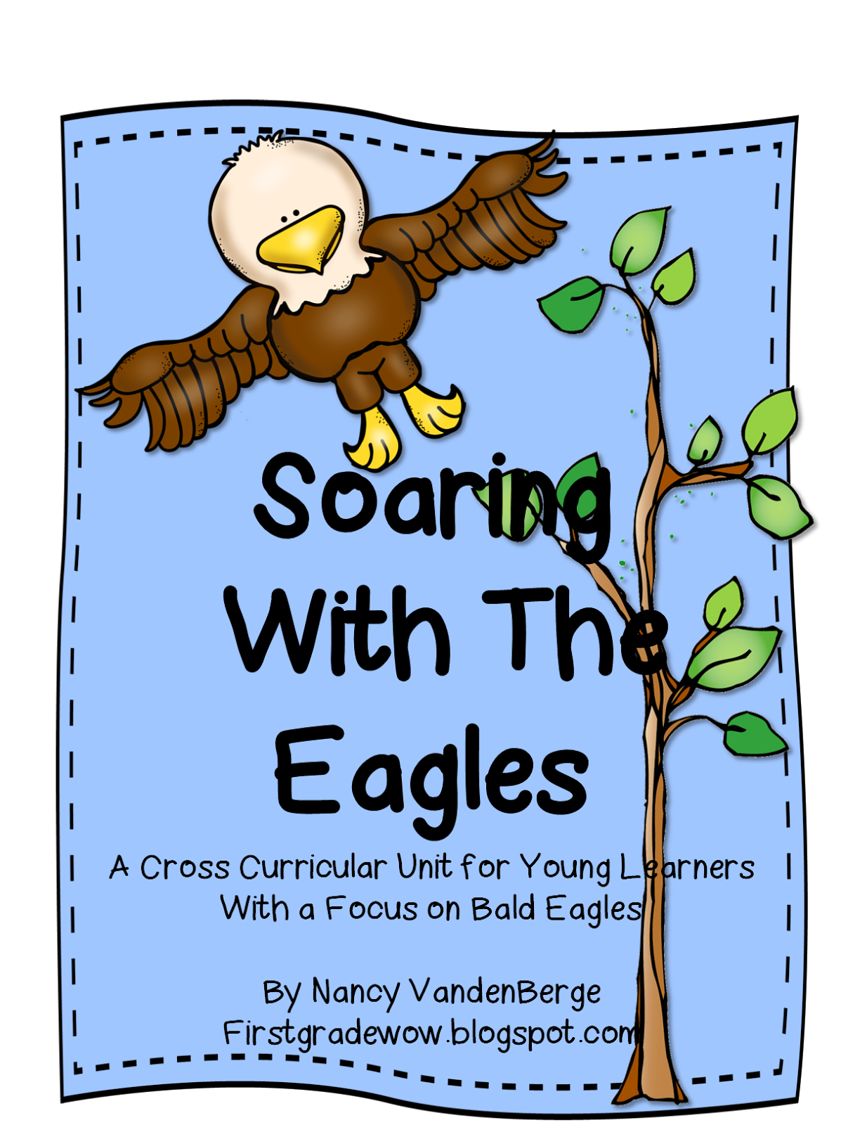 First Grade Wow Soaring With Eagles And Hopping Into Leap