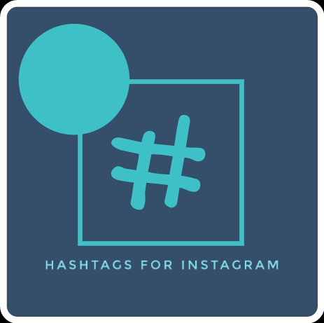 Download Likegram Get More Instagram Likes And Views Apk For Free