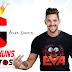 Confirmado o show da Banda Eva em Garanhuns