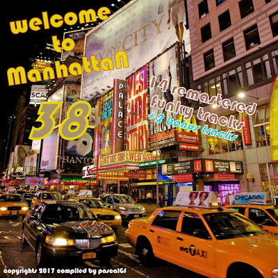https://bentleyfunkwelcometomanhattan.blogspot.be/2017/11/welcome-to-manhattan-38-2017-2-bonus.html