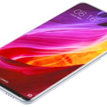 Spesifkasi Dan Harga Xiaomi Mi 8 Pro Terbaru