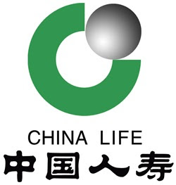 China Life Insurance stock rating prices sasaran by zacks