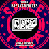 BREAKS-REMIXES-SUPER-VIP-PACK-BY-SHADE