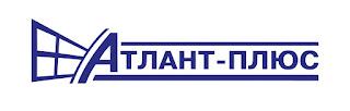 http://atlantplus.kiev.ua/
